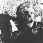 Посмртни остаци Вељка Бекана из Пасовчића код Чапљине извађени из јаме Голубинке у току рата