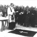 Покрштавање Срба