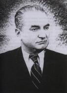 Светозар Вујковић-Тоза, управник концентрационог логора на Бањици у Београду