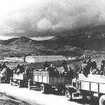 Усташе одводе српско становништво из Херцеговине у логоре