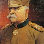 Војвода Степа Степановић