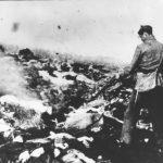 Усташки злочин у Сајковићима 10. марта 1942. године