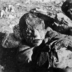 Леш Србина пронађен у околини Чапљине, жртва усташа под командом логорника Фрање Вега