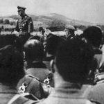 Химлер у Краљеву