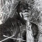Србин стар око 25-30 година, убијен метком у леђа, на телу и глави ране од тврдог металног оруђа (чекић, будак)