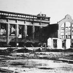 objekti kragujevackog Zavoda opustoseni tokom okupacije