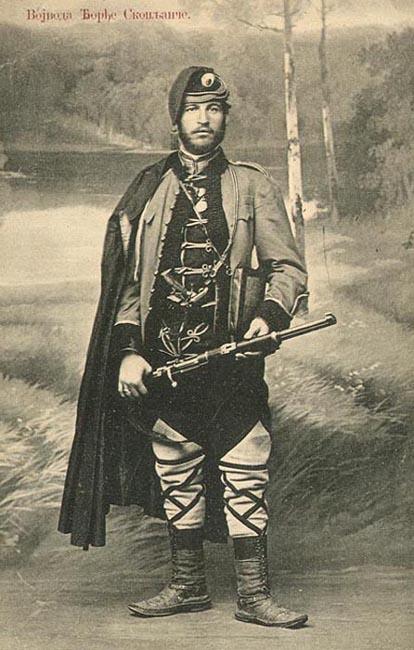 [Image: vojvoda-djordje-ristic-skopljance.jpg]