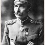 Војвода Петар Бојовић (после ''ослобођења'' Београда претучен је од комуниста, од чега је преминуо; његова деца била су београдски четнички илегалци, хапшена су од комуниста)