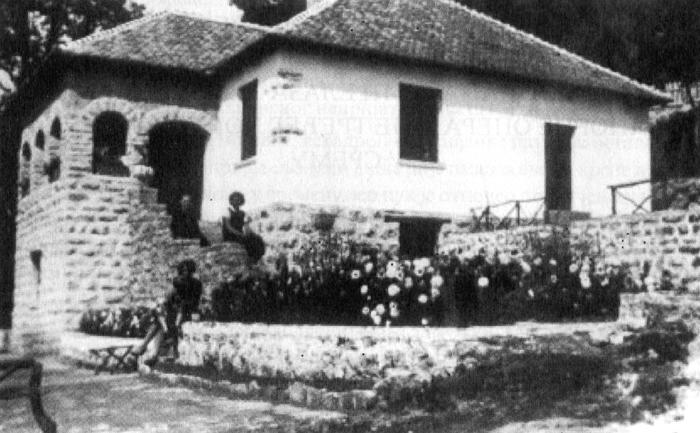 001 a Misiceva kuca u Struganiku