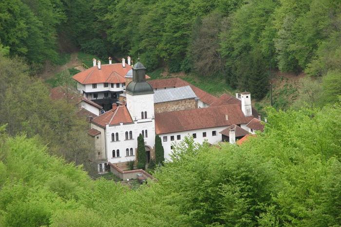 003a Manastir Vracevsnica