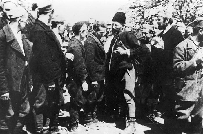 004 Draza u Dragacevu, 1942, 2