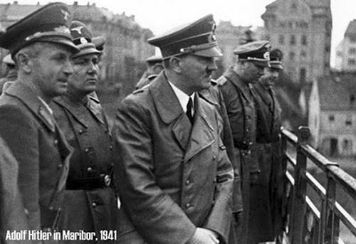 http://www.pogledi.rs/wp-content/uploads/2013/05/Adolf_Hitler_in_Maribor_Marburg_Slovenia_1941.jpg