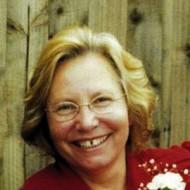 Angeliya Kuraica