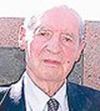 George Vujnovich today 2008