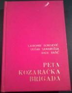 Peta-Kozaracka-Brigada_slika_XL_2700806