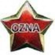 medium_ozna