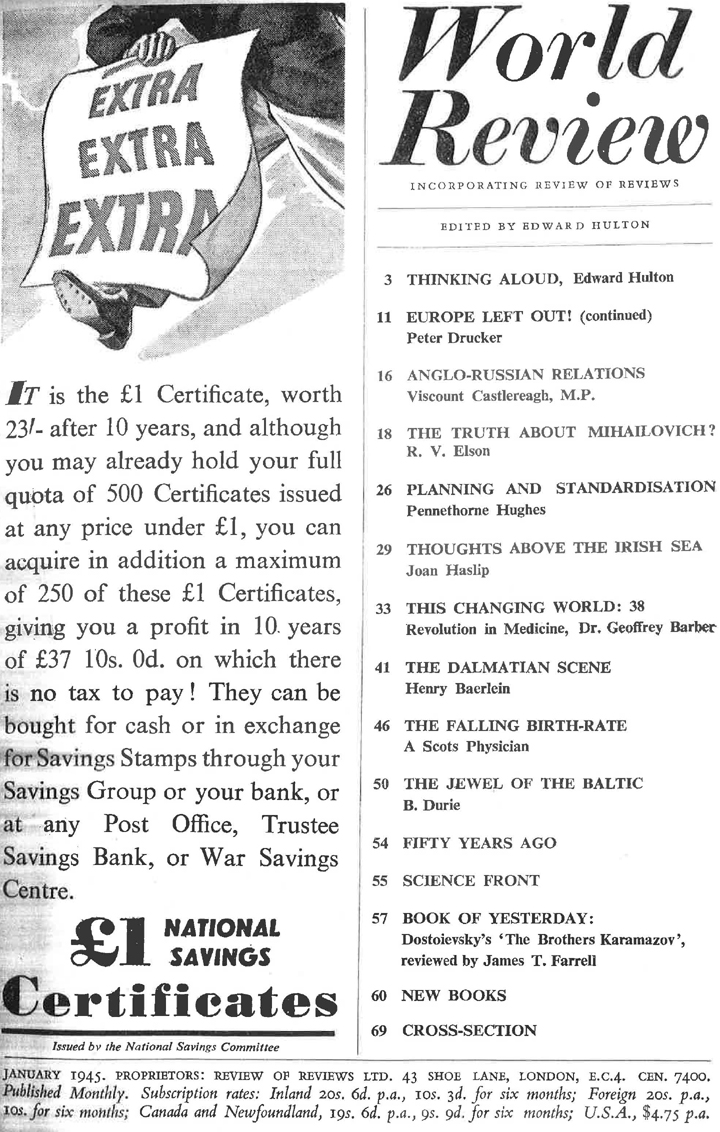 01World Review Jan 1945_Page_02