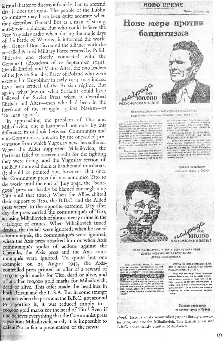 01World Review Jan 1945_Page_04