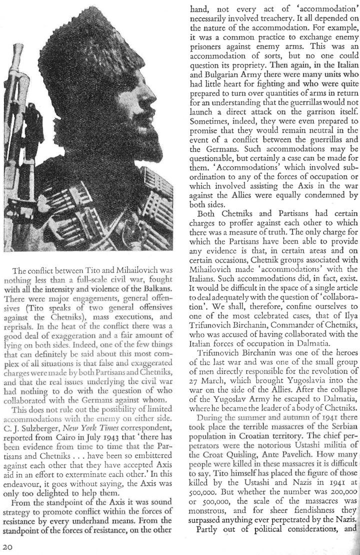 01World Review Jan 1945_Page_05