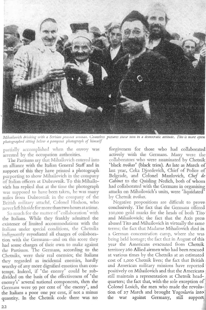 01World Review Jan 1945_Page_07