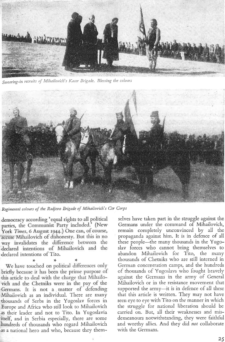 01World Review Jan 1945_Page_10