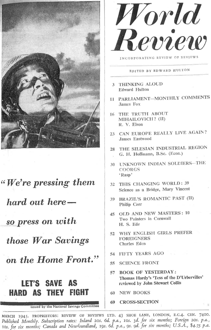 1 World Review March 1945_1_Page_2