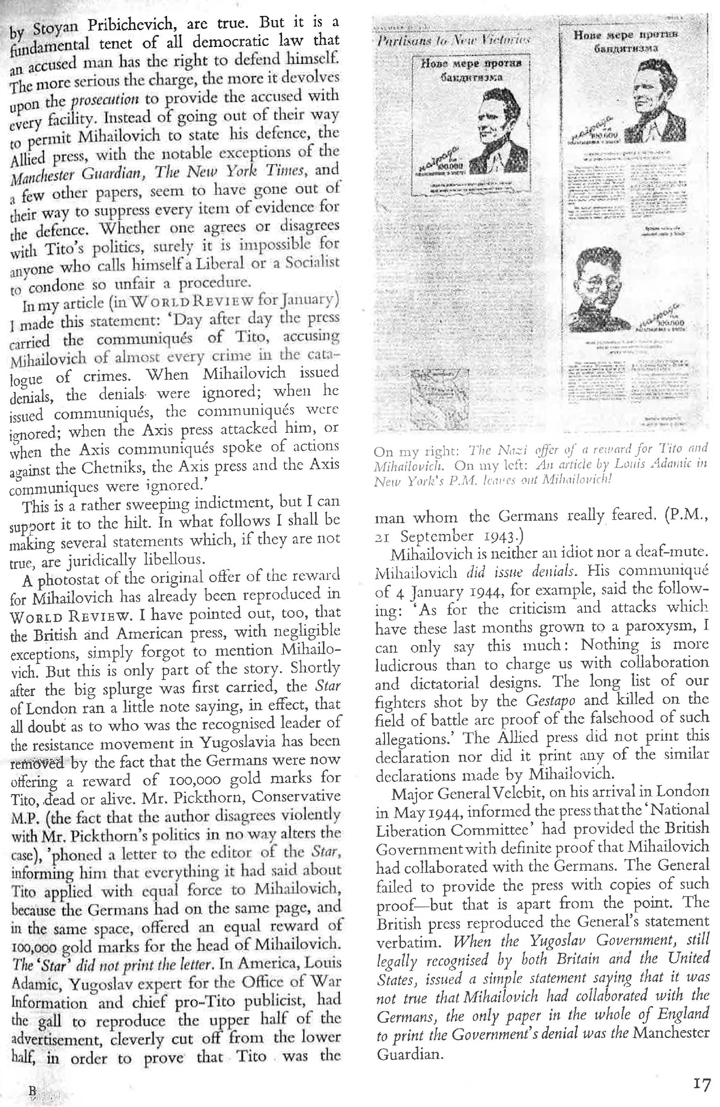 1 World Review March 1945_1_Page_4