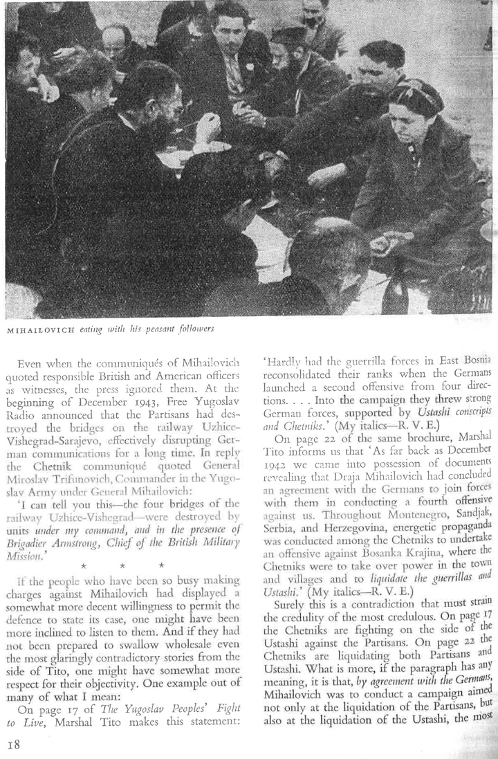 1 World Review March 1945_1_Page_5