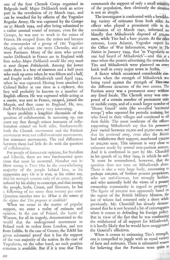 1 World Review March 1945_1_Page_7
