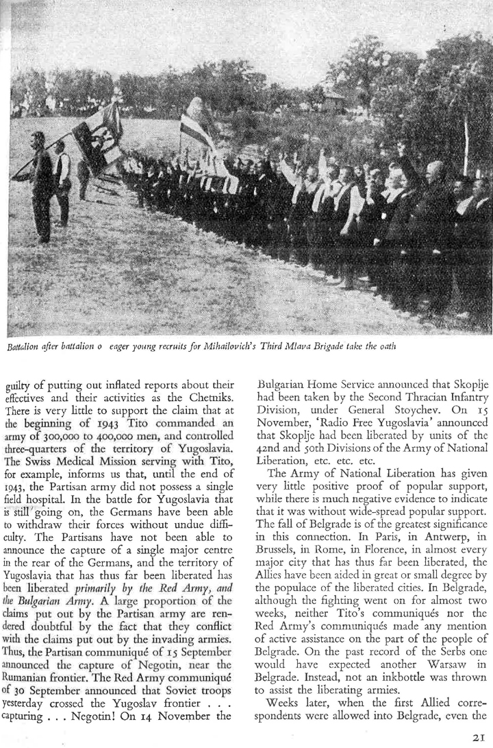 1 World Review March 1945_1_Page_8