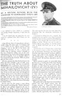 3 World Review August 1945_Page_3