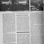 Чланак из ''Погледа'' од 12. октобра 1990, страна 4