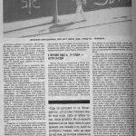 Чланак из ''Погледа'' од 12. октобра 1990, страна 6