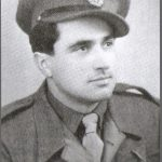Давид Дамјановић уочи повратка у Југославију