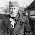 Подновље, 27. марта 1945. године: Последњи снимак Драгише Васића