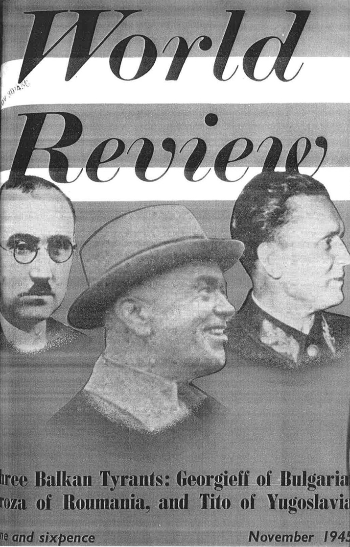 4 World Review November 1945_Page_1