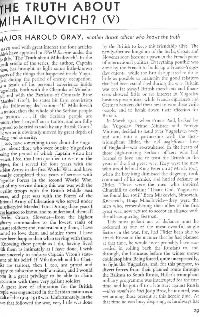 4 World Review November 1945_Page_3