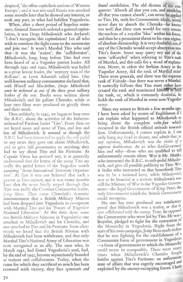 4 World Review November 1945_Page_4