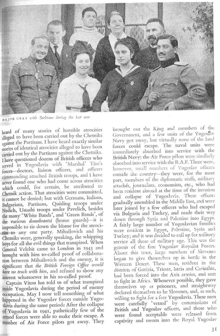 4 World Review November 1945_Page_5