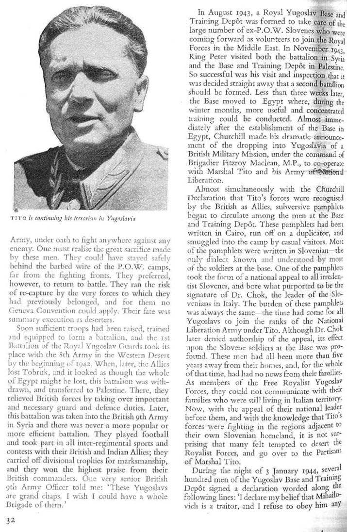 4 World Review November 1945_Page_6