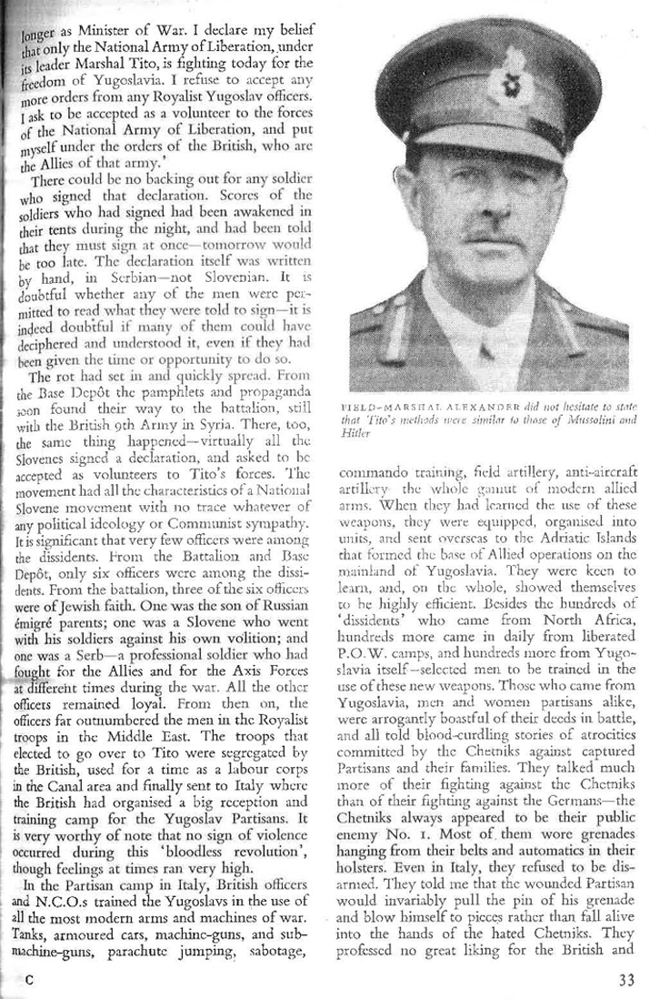 4 World Review November 1945_Page_7