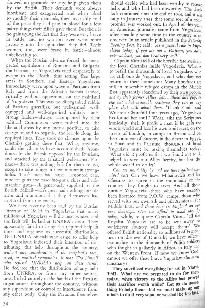 4 World Review November 1945_Page_8