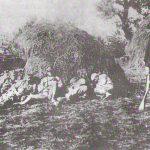 2.Аустроугарски заробљеници на Дрини