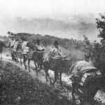 8.Муниција за пешадију, Гучево, септембар 1914.