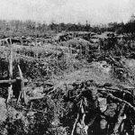 19.Рововски рат на Гучеву, септембар 1914.