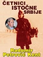 Cetnici Istocne Srbije korica 3 510x680