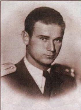 Милорад Танасић