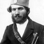 Наредник Миљко Павловић из с. Пребреза код Блаца, на служби у 1. топличкој бригади. Са једном десетином одржао се на Јастрепцу до фебруара 1946. Тада су их комунисти открили, опколили земуницу и у борби ликвидирали седморицу, међу којима и Миљка. Њихова тела била су изложена на зиду кафане Аврамовић у центру Блаца. Комунисти су претукли родбину која је дотрчала да их оплакује. Неки Пршић који се извукао из земунице после је убио главног међу тим комунистима