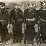 Непознати четници из Јужне Србије