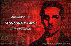 GAVRILO_youtube